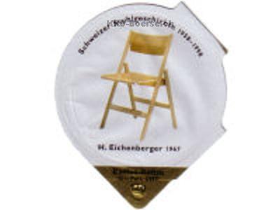Serie 6173 Golfkurs Der Migros Riegel Krd Boerse